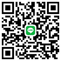 LINE App QR code for Absolute Angels Bangkok escort agency