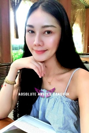 Michelle Age: 24