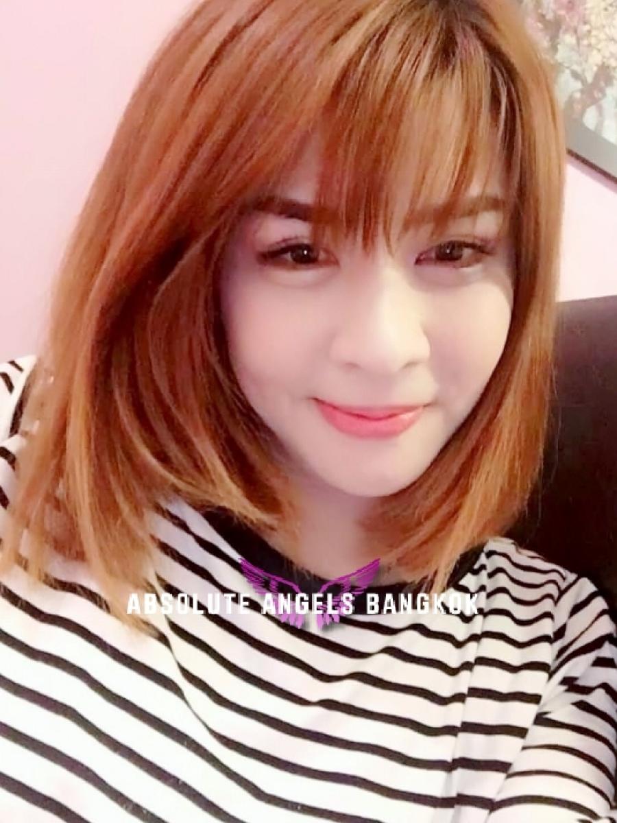 massage thai b2b sex date zwolle