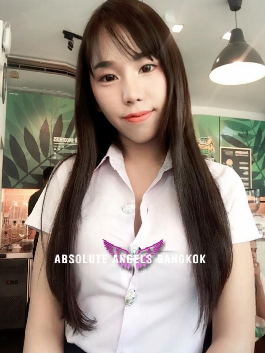 angel bangkok escort directory