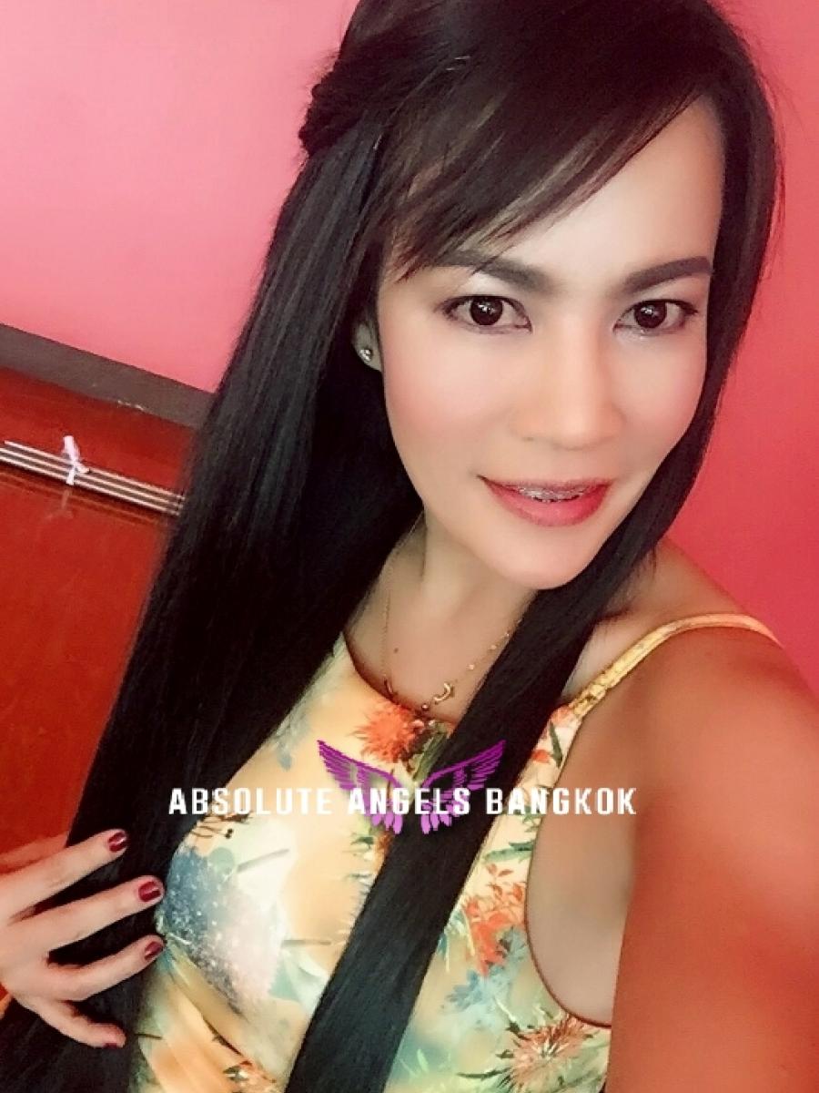 outcall sex thai massage porn video