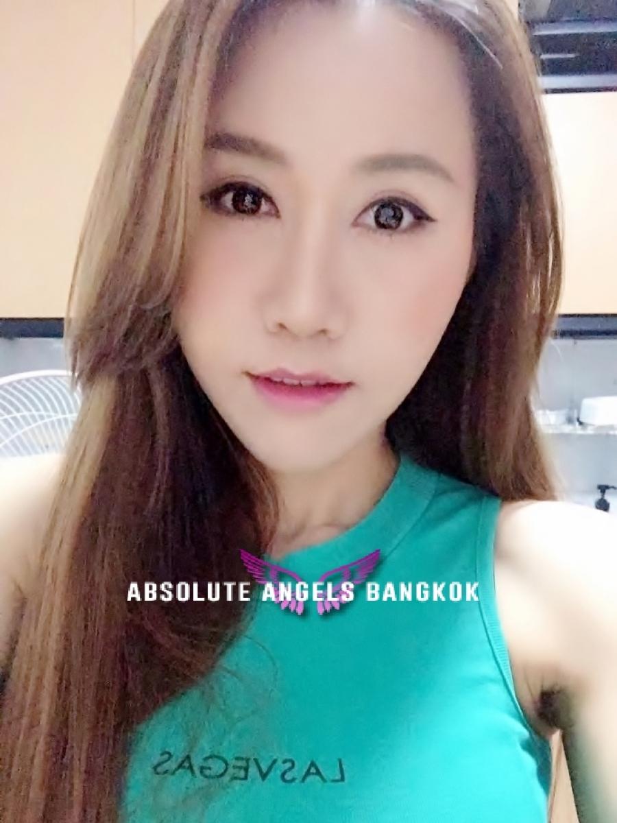 sex kontakte thai massage outcall bangkok