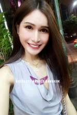 Holly Age: 20 (Ladyboy)