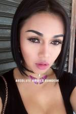 Honey Age: 23 (Ladyboy)